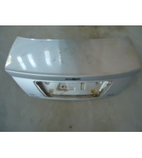 Capo Traseiro Chevrolet Omega 2004