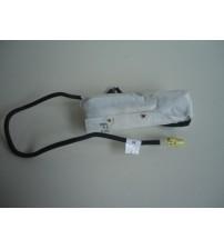 Airbag Banco Hyundai Veloster 2012 -  Lado Direito