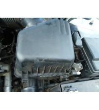 Carcaça Filtro De Ar Hyundai I30  - 2012