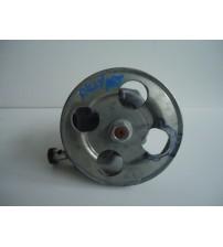 Bomba Da Direcao Hidraulica  Mitsubishi Lancer Sport Turbo