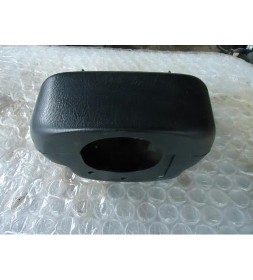 Acabamento Chave De Seta Civic 04 Inf/sup