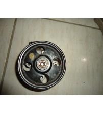 Bomba Hidraulico Chevrolet Cobalt 1.4 - 2014