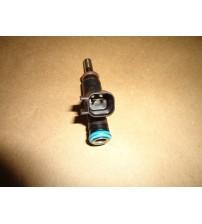 Bico Injetor Chevrolet Sonic 1.6 16v.