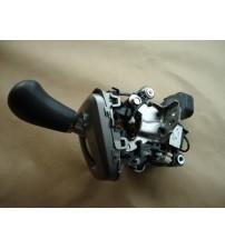 Alavanca Cambio Honda Crv 2.0 16v. Automatico 2011