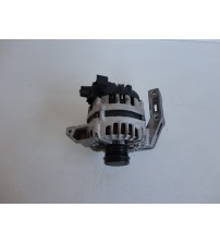 Alternador Ford Focus 2.0 Automatico 2015 - Original