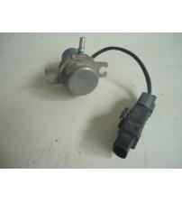 Bomba De Vacuo Chevrolet Sonic 1.6 16v 130241942001