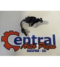 Válvula Coletor Admissão Chevrolet Sonic 1. 6 16v Ecotec