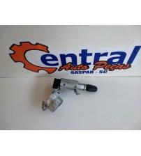 Cilindro Comutador Ignição Chevrolet Cobalt 2015