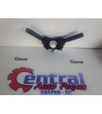 Chave De Seta Limpador Chevrolet Cobalt 2013 Original