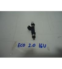 Bico Injetor Ford Ecosport 2.0 16v Flex 2012