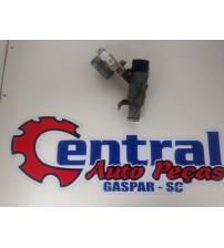 Cilindro Ignição Comutador Chevrolet Cobalt 2014 Original