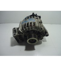 Alternador Ford Focus 1.6 16v 2013 - Semi Novo