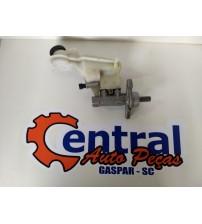 Cilindro Mestre Freio Chevrolet Cobalt 1. 4 2014