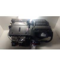 Caixa Evaporadora Chevrolet Sonic Cobalt Spin