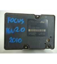 Bomba Abs Ford Focus 2.0 16v 2010 - Original