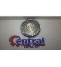 Volante Cremalheira Motor Chevrolet Sonic Manual