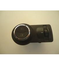 Chave De Luz Chevrolet Sonic Ltz 2012 - 96892115