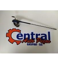 Base Antena Chevrolet Cobalt 2014