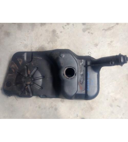 Tanque De Combustível Omega 3.6 V6 2005