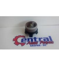 Ventilador Interno Chevrolet Cobalt 2014