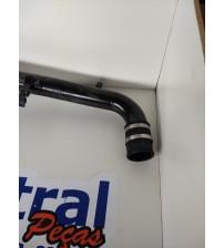 Bocal Tanque Tubo Abastecimento Ducato Boxer 2013
