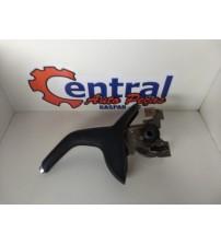 Alavanca Freio De Mão Chevrolet Cobalt 2014/15