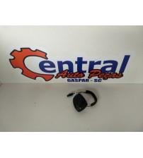 Base Antena Chevrolet Cobalt 2013/14 15