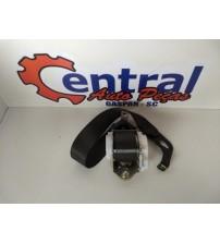 Cinto De Segurança Dianteiro Direito Chevrolet Cobalt 2014