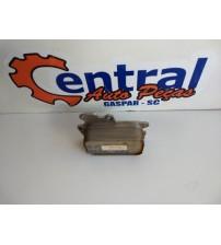 Trocador De Calor Do Motor S10 2.8 2013 180cv