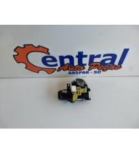 Cilindro Ignição Hyundai Hb20 1.6 16v 2014 Automático