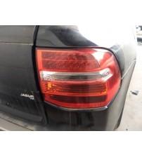 Lanterna Traseira Direita Porsche Cayenne 2008 Original