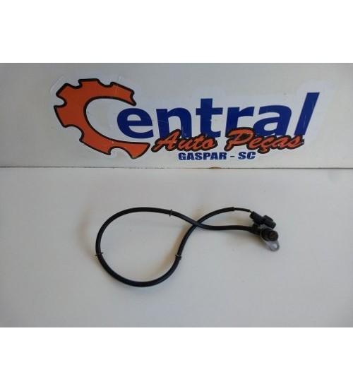 Sensor Abs Traseiro Direito Pajero Full 3.2 2003