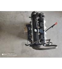 Motor Vw Amarok 2.0 122cv 2012