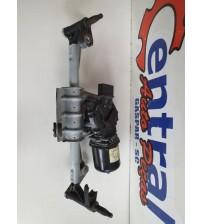 Motor Limpador De Para-brisa Saveiro G5 1.6