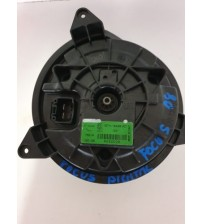 Ventilador Interno Ar Forçado Ford Focus 2006 Ar Digital