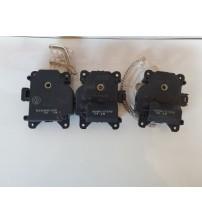 Motor Atuador Ventilação Ar Condicionado Hilux Sw4 2011