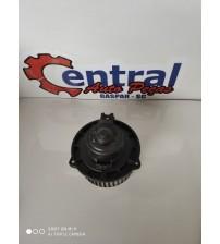 Ventilador Interno Ar Condicionado Chevrolet Omega 2001