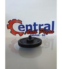 Engrenagem Distribuição Motor S10 2.8 2001/5