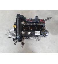 Motor Ford Ka 1.0 3cc 2017