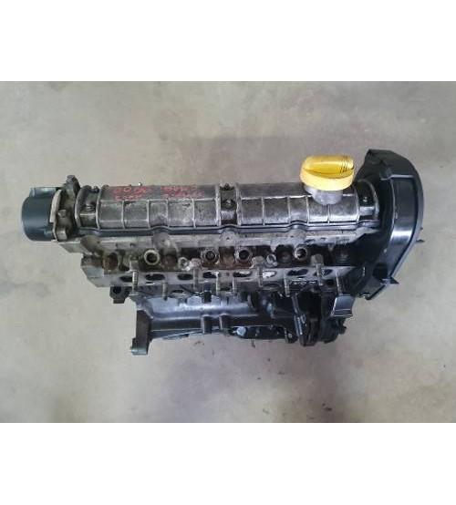 Motor Renault Trafic 2.0 8v 2001