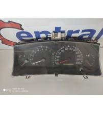 Painel De Instrumento Velocímetro Toyota Corolla 2003/07