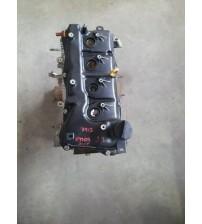 Motor Toyota Etios 1.5 16v 2015