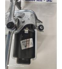 Motor Limpador Dianteiro Fiat Strada 2018