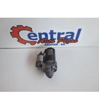 Motor De Partida Arranque Mercedes-benz 2.2 415/313/311/515