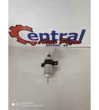 Bomba De Combustível Da Iveco Daily 30 S13 0580464116