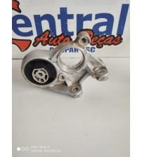 Coxim Traseiro Motor Peugeot 1.6 16v Thp 308 408