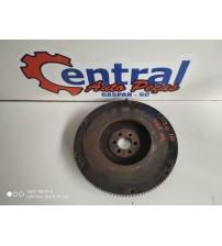 Volante Cremalheira Motor Jinbei Topic 2.0 16v 2012