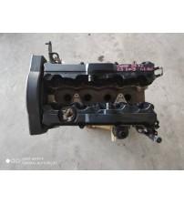 Motor Peugeot Citroen 2008 C3 208 308 1.6 16v 2016