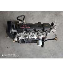 Motor Chevrolet Spin Cobalt 1.8 8v 2016