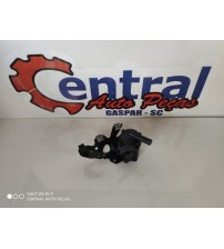 Bomba Água Elétrica Auxiliar Peugeot Citroen Thp 9806790980